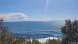 21692 Ocean Vista Drive - Photo 25
