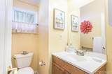 4201 126 Topanga Canyon Boulevard - Photo 25