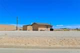 6283 Apache Drive - Photo 1