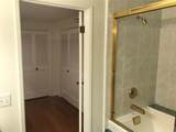 105 Whispering Oaks Drive - Photo 45