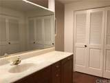 105 Whispering Oaks Drive - Photo 46