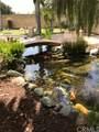 105 Whispering Oaks Drive - Photo 61