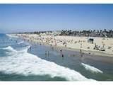 19775 Coastline Lane - Photo 50