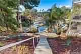 22933 Canyon Lake Drive - Photo 27