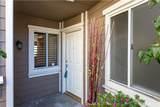 121 Santa Rosa Court - Photo 23