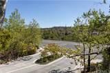 121 Santa Rosa Court - Photo 30