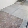 9530 Maxine Street - Photo 6