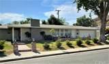 3067 Laramie Road - Photo 2