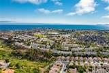 33266 Ocean Ridge - Photo 42