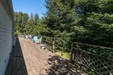 14293 Bear Creek Road - Photo 35