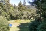 14293 Bear Creek Road - Photo 38