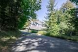 14293 Bear Creek Road - Photo 41