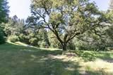 14293 Bear Creek Road - Photo 45