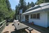 14293 Bear Creek Road - Photo 49