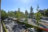 5309 Raintree Circle - Photo 35