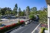 5309 Raintree Circle - Photo 36