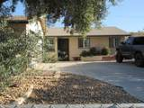 830 Linda Lane - Photo 4