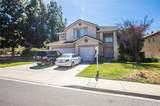 1512 Rancho Hills Drive - Photo 1