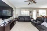 1512 Rancho Hills Drive - Photo 10