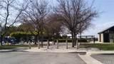 1512 Rancho Hills Drive - Photo 2