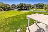38182 Stone Meadow Drive - Photo 29