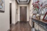 24507 Overlook Drive - Photo 4