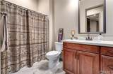24507 Overlook Drive - Photo 8