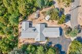 47145 Lookout Mountain Drive - Photo 10