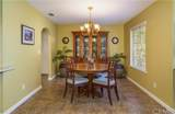 47145 Lookout Mountain Drive - Photo 20