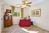 47145 Lookout Mountain Drive - Photo 36