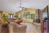 47145 Lookout Mountain Drive - Photo 4