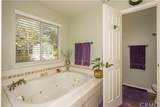 47145 Lookout Mountain Drive - Photo 8