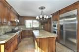 5439 Fairview Place - Photo 16