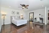 5439 Fairview Place - Photo 17