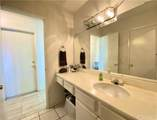 12497 Tamarisk Drive - Photo 9