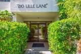 210 Lille Lane - Photo 3