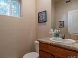 1275 Laura Court - Photo 19