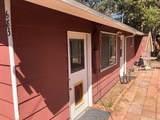 683 Kern Avenue - Photo 2