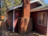 683 Kern Avenue - Photo 3