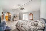 15110 Valerio Street - Photo 15