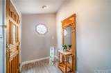 15110 Valerio Street - Photo 2