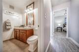15110 Valerio Street - Photo 20