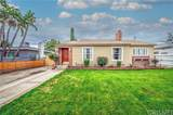 15110 Valerio Street - Photo 24