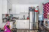 15110 Valerio Street - Photo 26