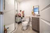 15110 Valerio Street - Photo 27