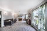 15110 Valerio Street - Photo 3