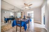 15110 Valerio Street - Photo 4