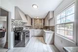 15110 Valerio Street - Photo 6