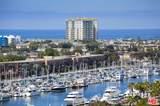 13700 Marina Pointe Drive - Photo 20