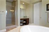 7358 Breckenridge Drive - Photo 40
